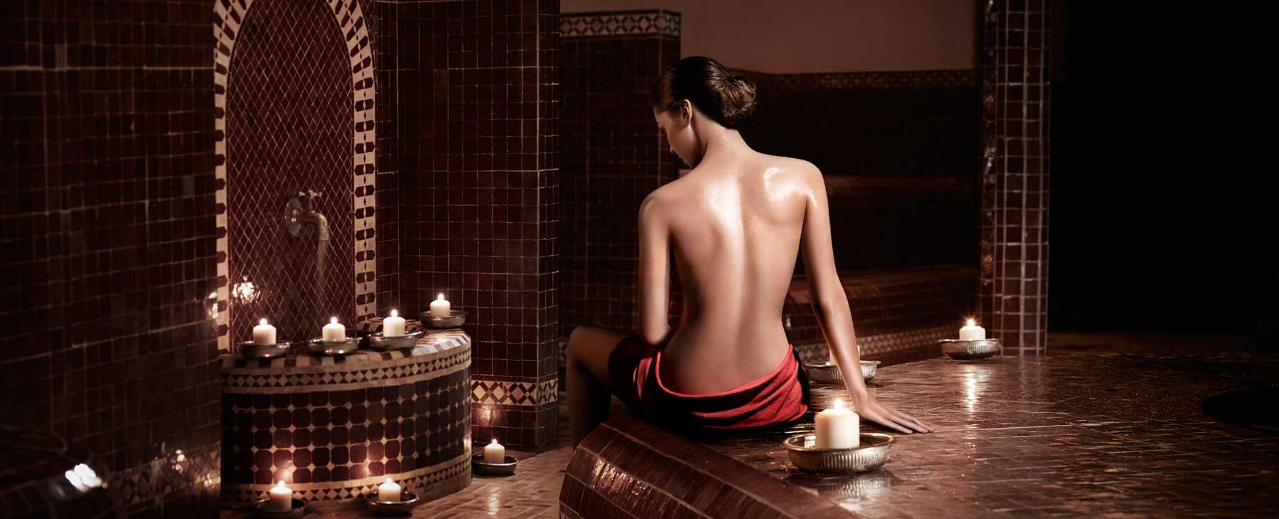 massage naturiste pessac